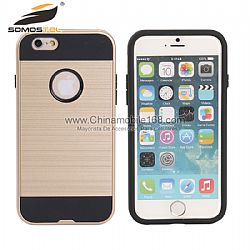 Drawing Line 2 en 1 Combo Case  + color oro