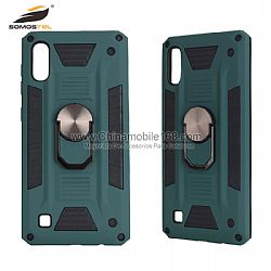 Wholesale anti-impact TPU+PC mobile phone case for iPhone/Huawei/Samsung/Xiaomi