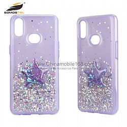Wholesale Cell Phone Protective Case With Cartoon Designs