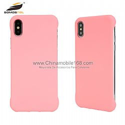 High Copy TPU Cover Case In Single Color Espay Oil