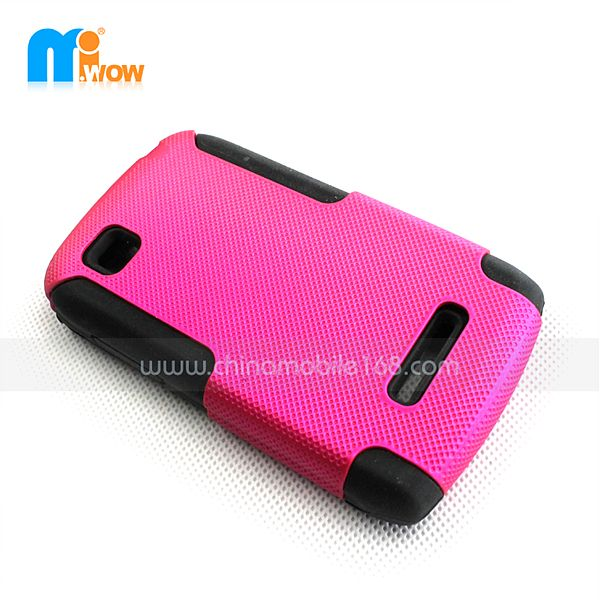 Hot Selling Mobile Phone Shell   04