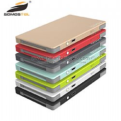 4000mAh Portable Charger External Battery Power Bank Supplier