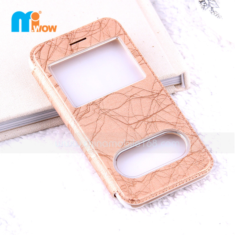 pc+pu case for iPhone 6