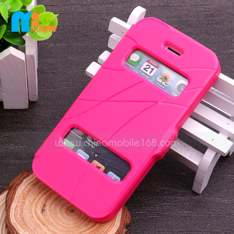 mobile phone accesories for iphone 5 TPU cases