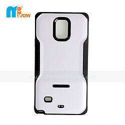 TPU+PC case for iPhone 5/5s