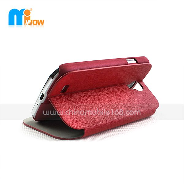 pc+pu case for samsung 9500