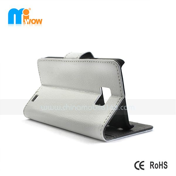 pc+pu case for samsung i9100