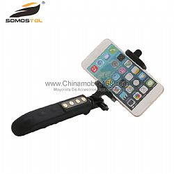 Hot Sale Selfie Stick Supplier WS-SQB938