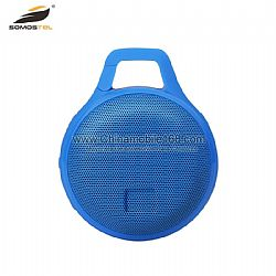 Wholesale portable CLIP + bluetooth speaker for sport
