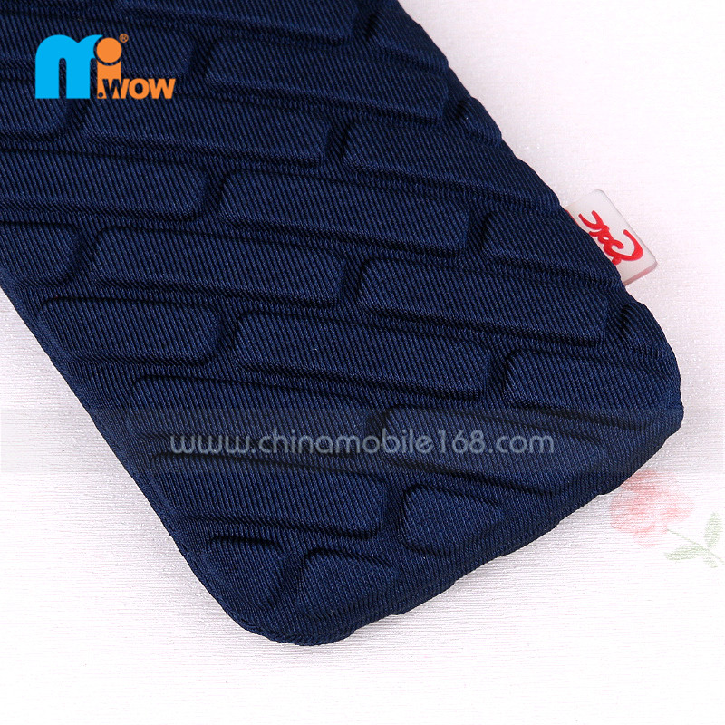 New product cell phone tablet bag