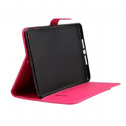 hot sale leather cover for iPad Air
