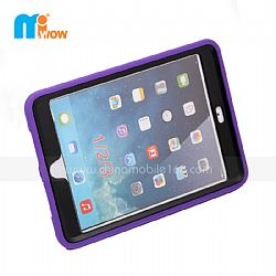 TPU+PC tablet case for iPad Air