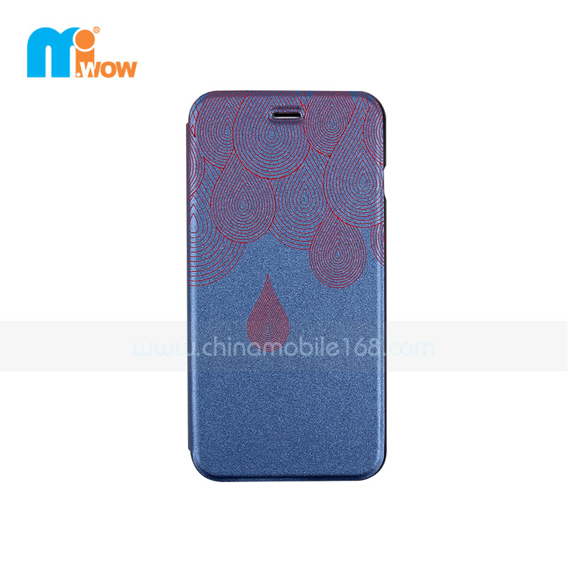China mobile Accessories for Iphone 6+
