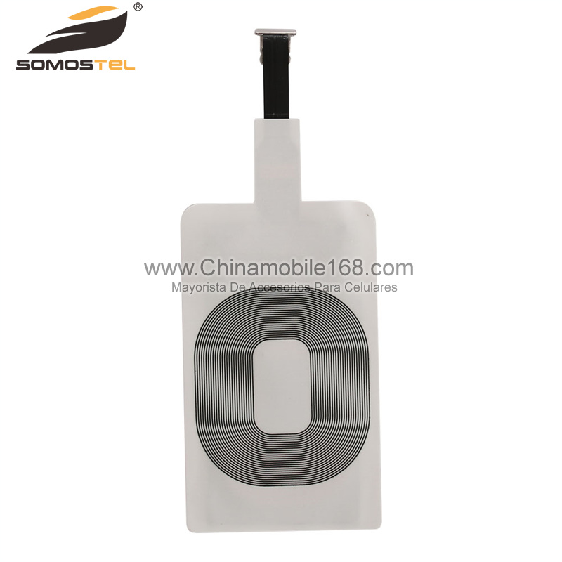 Wireless Charging Receive for IPhone 6 Plus