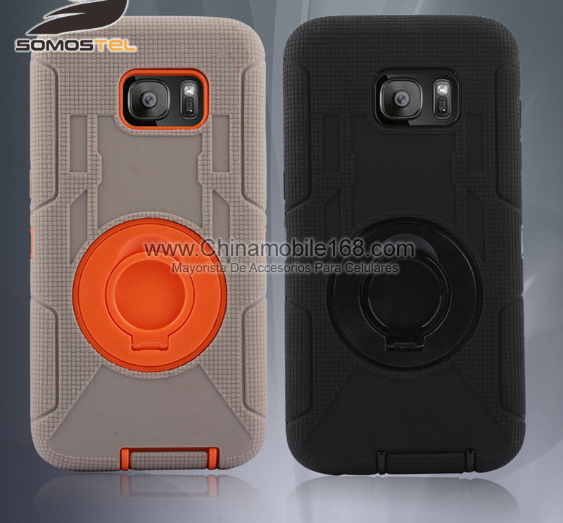 Cellphone Case Wholesale for Samsung Galaxy S7 edge